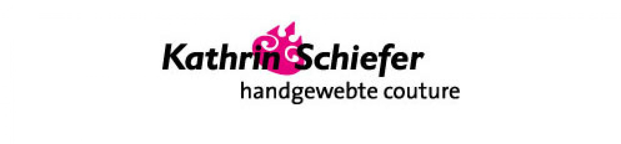 kathrin_schiefer_label